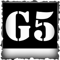 G5 CLASSIFIEDS™ | SOCIAL CLASSIFIEDS</a><br> by <a href='/profile/G5CLASSIFIEDS/'>G5CLASSIFIEDS</a>