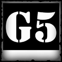 G5CLASSIFIEDS
