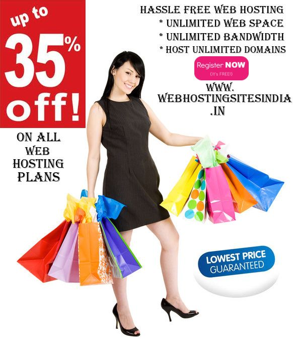 WebhostingsitesIndia Upto 35% offf on all Web Hosting packages. Visit@ www.webhostingsitesindia.in Coupon code \u0022WebHRCOUP30\u0022